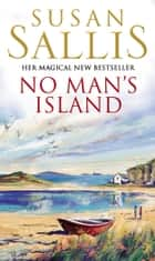 No Man's Island ebook by Susan Sallis