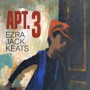 Apt. 3 audiobook by Ezra Jack Keats