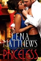 Priceless ebook by Lena Matthews