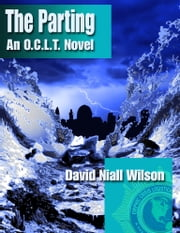 The Parting ebook by David Niall Wilson