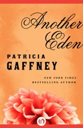 Another Eden ebook by Patricia Gaffney