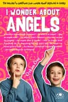 I Wonder about Angels ebook by Ozkan Oze, Selma Ayduz