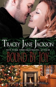 Bound by Joy ebook by Tracey Jane Jackson