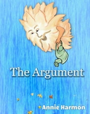 The Argument ebook by Annie Harmon