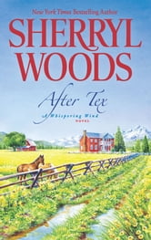 After Tex ebook by Sherryl Woods
