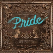 Pride audiobook by Ibi Zoboi