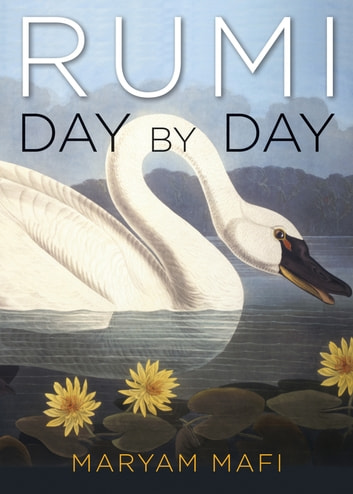 Rumi, Day by Day ebook by