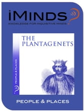 The Plantagenets: People & Places ebook by iMinds