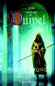 Ziel van de duivel ebook by Adrian Stone