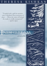 Inishbream ebook by Theresa Kishkan