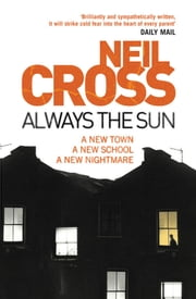 Always the Sun ebook by Neil Cross