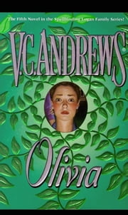 Olivia ebook by V.C. Andrews