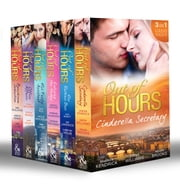 Out of Hours Collection (Mills & Boon e-Book Collections) ebook by Sharon Kendrick, Cathy Williams, Helen Brooks,...