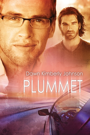 Plummet ebook by Dawn Kimberly Johnson
