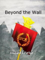 Beyond the Wall ebook by Larry Brasington