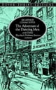 The Adventure of the Dancing Men and Other Sherlock Holmes Stories - eKitap yazarı: Sir Arthur Conan Doyle