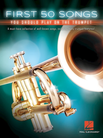 "go sound the trumpet synopsis The last trumpet, 7 feasts of the lord, israel jewish festivals eschatology are typological to 7-year tribulation ""end of the age"" prophecy, at trumpets, rapture, day of the lord, to jubilee."