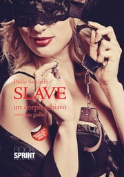 Slave ebook by Paolo Sandrelli