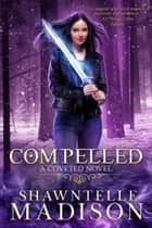 Compelled ebook by