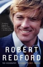 Robert Redford ebook by Michael Feeney Callan