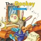 Donkey, The audiobook by Brothers Grimm