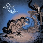One Starry Night - with audio recording ebook by Lauren Thompson