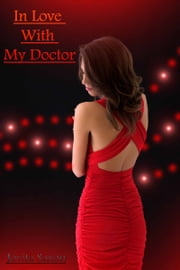 In Love With My Doctor ebook by Jovita Saxon
