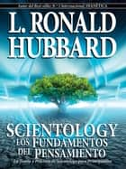 Scientology: The Fundamentals of Thought (Castilian) audiobook by L. Ron Hubbard