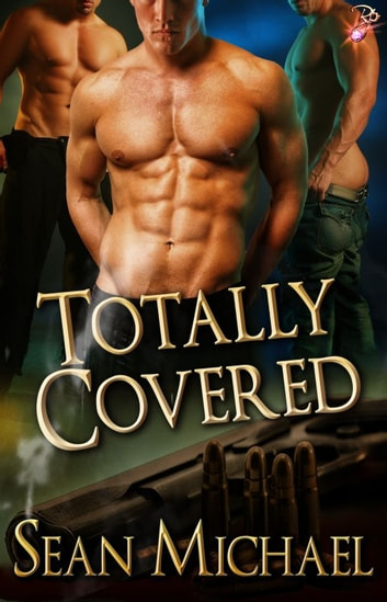 Totally Covered ebook by Sean Michael