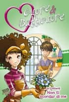 Non ti scordar di me eBook by Jo Cotterill