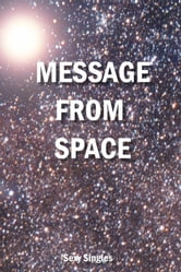 Message from Space ebook by Sexy Singles