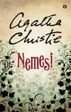 Nemesi eBook by Agatha Christie, Diana Fonticoli