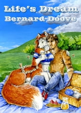 Life's Dream ebook by Bernard Doove