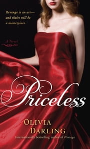 Priceless - A Novel ebook by Olivia Darling