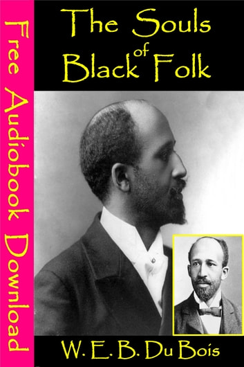the dark princess du bois Click to read more about dark princess (banner books) by w e b du bois librarything is a cataloging and social networking site for booklovers.