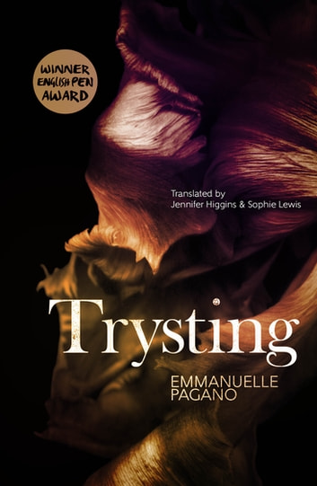 Trysting ebook by