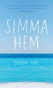 Simma hem ebook by Deborah Levy