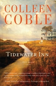 Tidewater Inn ebook by Colleen Coble