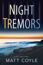 Night Tremors ebook by