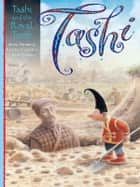Tashi and the Royal Tomb eBook by Anna Fienberg, Barbara Fienberg, Kim Gamble