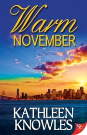 Warm November ebook by Kathleen Knowles