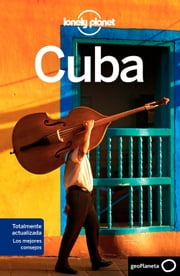 Cuba 7 ebook by Brendan Sainsbury, Luke Waterson, Carme Bosch,...