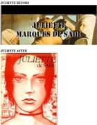 Juliette of Sade - érotic ebook by Marquis de Sade, CLASS