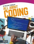 All About Coding ebook by Angie Smibert