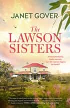 The Lawson Sisters ebook by