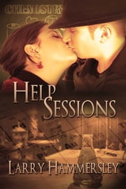 Help Sessions ebook by Larry Hammersley