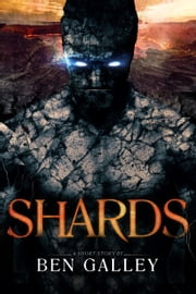 Shards - A Story of The Realm ebook by Ben Galley