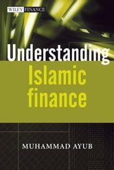Understanding Islamic Finance ebook by Muhammad Ayub