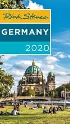 Rick Steves Germany 2020 eBook by Rick Steves