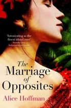 The Marriage of Opposites ekitaplar by Alice Hoffman